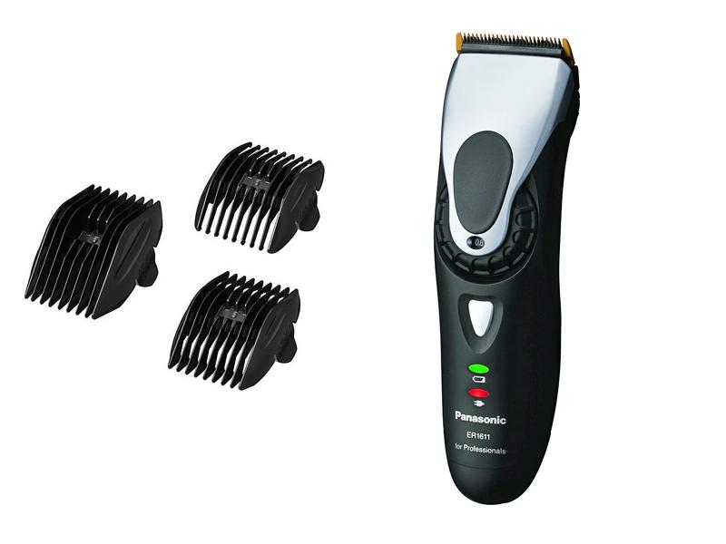 best i test hårklipper