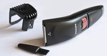barbermaskin