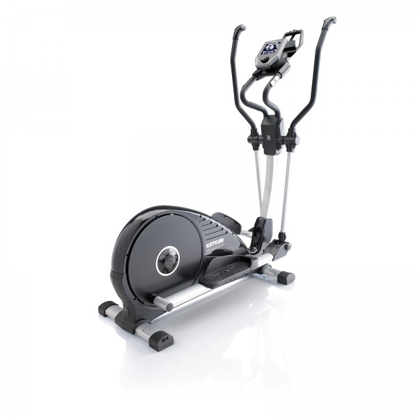 best i test crosstrainer