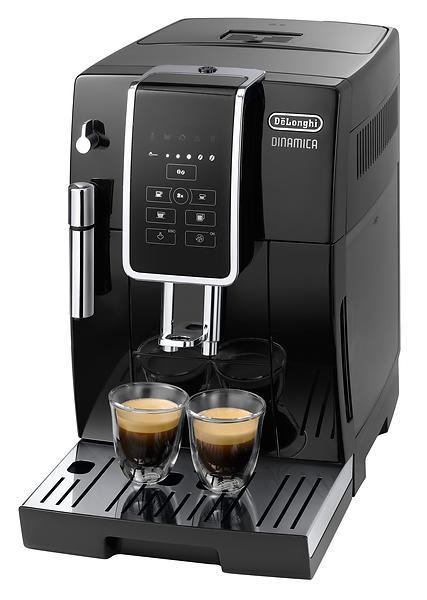 Beste kaffemaskin med kvern